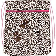 Мешок для обуви 336-91 CATS