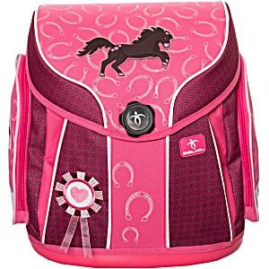Ранец Belmil 405-35 Missy & Mister Horse + мешок для обуви