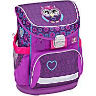 Школьные рюкзаки Belmil 405-33 Colorful Совенок