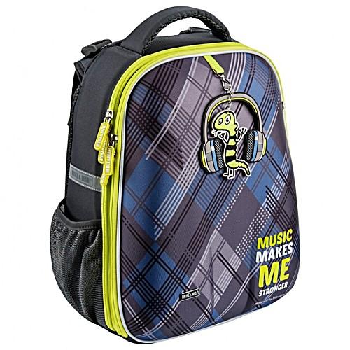 Рюкзак Mike Mar Music 1008 159
